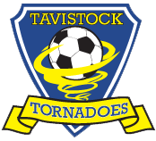 TAVISTOCK TORNADOES