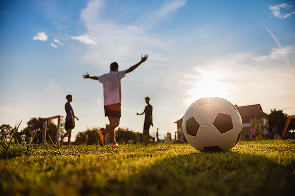 action-sport-outdoors-boys-having-fun-playing-soccer-football-exercise